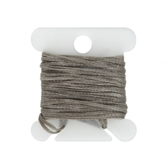 GREY THREAD