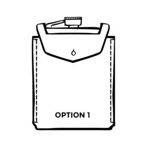 OPTION 1
