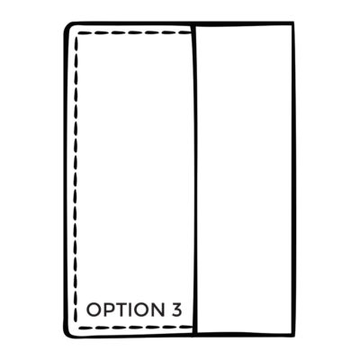 OPTION 3